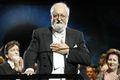 Krzysztof Penderecki: Jestem zadowolony z tego, co jest