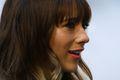 Rashida Jones krytykuje rozebrane celebrytki