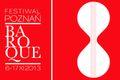 Festiwal Poznań Baroque 2013 już w przyszłym tygodniu