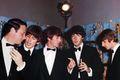 Sprawdź archiwa The Beatles