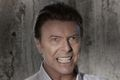 David Bowie reklamuje Louis Vuittona