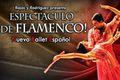 Nuevo Ballet Espanol w Sali Kongresowej