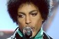 Prince chciał uwieść Stevie Nicks