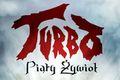 """Turbo zapowiada płytę i prezentuje """"Cień wieczności"""""""