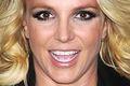 Britney Spears już w sieci