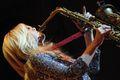 Candy Dulfer na trzech wyjątkowych koncertach w Polsce