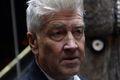 """David Lynch prezentuje """"Bad The John Boy"""""""