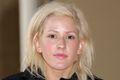 Modowe wpadki Ellie Goulding