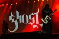 Ghost B.C. gra Depeche Mode