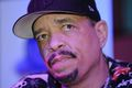 Ice-T wraca z Body Count