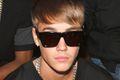 Justin Bieber odchodzi na emeryturę