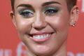 Miley Cyrus rzuca aktorstwo