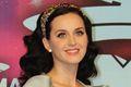 Katy Perry planuje duet z Rihanną tekst piosenki