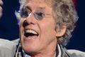 Roger Daltrey nakłoni Gallagherów do pojednania