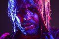 The Flaming Lips i Mark Lanegan w hołdzie Sparklehorse