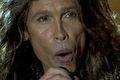 Aerosmith gwiazdą nowego, łódzkiego Impactu