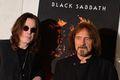 Black Sabbath zwiastuje DVD