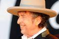 "Interaktywne ""Like a Rolling Stone"" Boba Dylana"