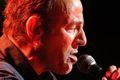Bruce Springsteen z pomocą Eddiego Veddera gra AC/DC