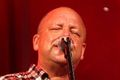 Kolejna EP-ka od Pixies