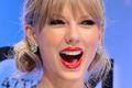 Taylor Swift z pomocą wokalisty Snow Patrol
