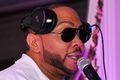 Timbaland wystąpi na Orange Warsaw Festival