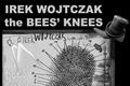 Irek Wojtczak w sopockiej Zatoce Sztuki