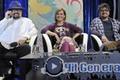 Hit Generator: Nowa jakość, czy kolejna porażka TVP?