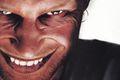 Aphex Twin w Polsce!