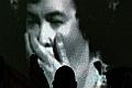 Lou Reed doprowadził Susan Boyle do łez