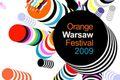 Poznaj gwiazdy Orange Warsaw Festival 2009
