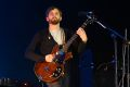 Kings Of Leon podbili Open'era