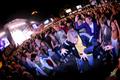 Orange Warsaw Festival - Groove Armada, Calvin Harris i The Crystal Method