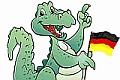 Za co Polacy kochają Niemców?