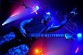 Rock Metal Fest w Krakowie - Część 2