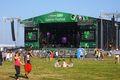 Ostatnie dni niższych cen biletów na Heineken Open'er Festival 2012