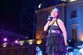 The Brand New Heavies i Funkstar De Luxe na Pozytywne Wibracje Festival