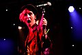SOFA, CF98, Plastic - Coke Live Music Dzień 1