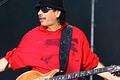 Carlos Santana w Warszawie
