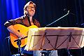 Sopot Jazz 2010 - Al Di Meola