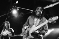 Richard Bona na JaZzGdyni!