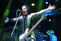 Acid Drinkers i Myslovitz na Rock In Arena w Poznaniu