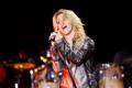 Shakira w Łodzi!