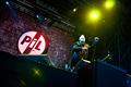 Public Image Limited i Of Montreal na Primaverze!