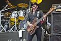 Motorhead na Sonisphere Festival 2011