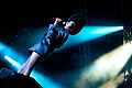 ArtPop Festival - Grace Jones i Skinny Patrini