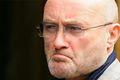 """Phil Collins: """"Nie lubię muzyki"""""""