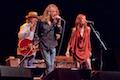 Robert Plant w Warszawie