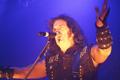 Morbid Angel na Metal Hammer Festival 2011