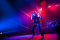 Hard Rock Heroes Festival - Kruk, The Answer i Alcatrazz feat. Graham Bonnet